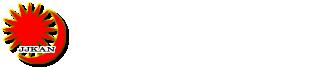青梅市・あきる野市・羽村市の新築・中古不動産なら住宅情報館net
